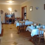 Hazel Grove B&B 사진
