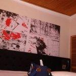 Photo de Casa Relax Bed & Breakfast