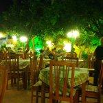 Photo of Sky Park Grill House Restaurant