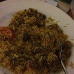 Foto de Chatni Fine Indian Dining