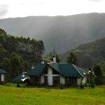Camp Noel Photo