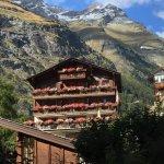 Hotel Bella Vista Foto