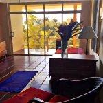 Pavones Yoga Center Foto