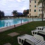 Photo de Grand Hotel Terme Parco Augusto