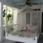 Photo de La Paz Bed and Breakfast