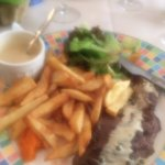 Photo de Le Saint Co