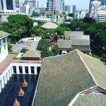 Photo of The Sukhothai Bangkok