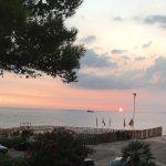 Sea Club Conca Azzurra Resort Foto