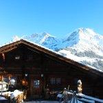 Alte Taverne Foto