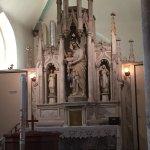 St. Dunstan's Basilica Foto