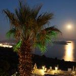 Foto de Skiathos Club Hotel Suites