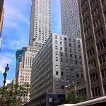 Photo de Chrysler Building
