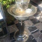 Riad Lotus Privilege Foto