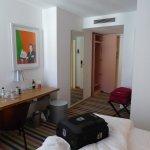 Photo of Mercure Hotel Art Leipzig