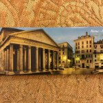Foto de Pantheon Royal Suite