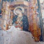 Cathedral Of Otranto Foto