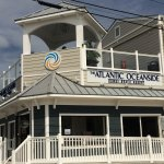 Foto de The Atlantic Oceanside Dewey Beach Resort