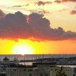 Barcelo Aran Blu Foto