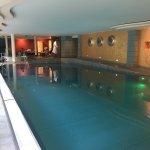 Photo de Parkhotel Beau Site