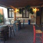 Photo of La Taverna del Luppolo