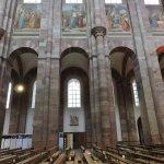 Foto di Speyer Cathedral