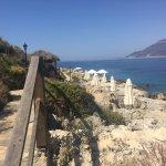 Foto de Deniz Feneri Lighthouse