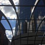 Foto de The Westin Peachtree Plaza