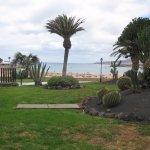 Foto de Barcelo Castillo Beach Resort