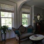 Photo de Aldrich Guest House