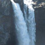 Photo de Snoqualmie Falls