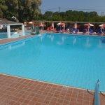 聖瑪麗娜海灘溫泉度假飯店照片