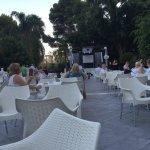 Foto de Hotel Roc Costa Park