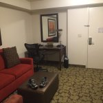 Hilton Garden Inn Devens Common Foto