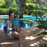 Photo of Mar de Jade Retreats Wellness Vacation