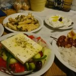 Photo of Ammos Restaurant