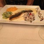 Photo de Restaurant Chez Max