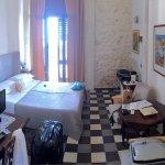 Photo de Lakkios Residence