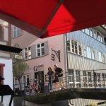 Photo of Restaurant zur Lochmuhle