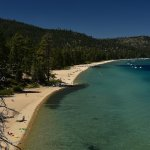 Photo of Tahoe Photographic Tours