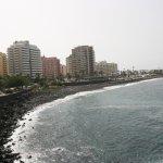 Photo de H10 Tenerife Playa