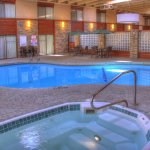 Best Western Plus GranTree Inn Photo