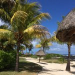 Photo of Shanti Maurice A Nira Resort