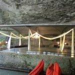 Foto di Lost River Cave and Valley