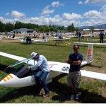 Omarama Airfield
