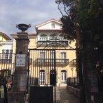 Photo of Hotel Palacio de Garana