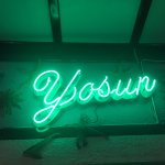 Photo of Yosun Restaurant