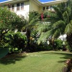 Foto de Pineapple Inn