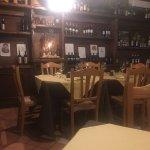 Photo of La Taverna dei Briganti