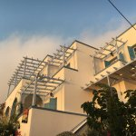 Foto de Artemis Hotel