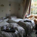 Bilde fra Edencoille Bed & Breakfast